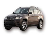 企事业车辆GPS\北斗管理系统 汽车GPS车辆定位系统 汽车GPS定位器 GPS定位终端