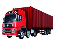 物流车GPS\北斗管理系统,物流车GPS定位系统