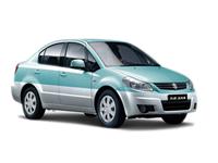 出租车GPS管理系统,GPS车辆万博体育注册登录系统,GPS车辆定位系统