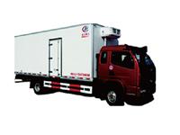 冷藏车GPS管理系统,GPS车辆万博体育注册登录系统,GPS车辆定位系统